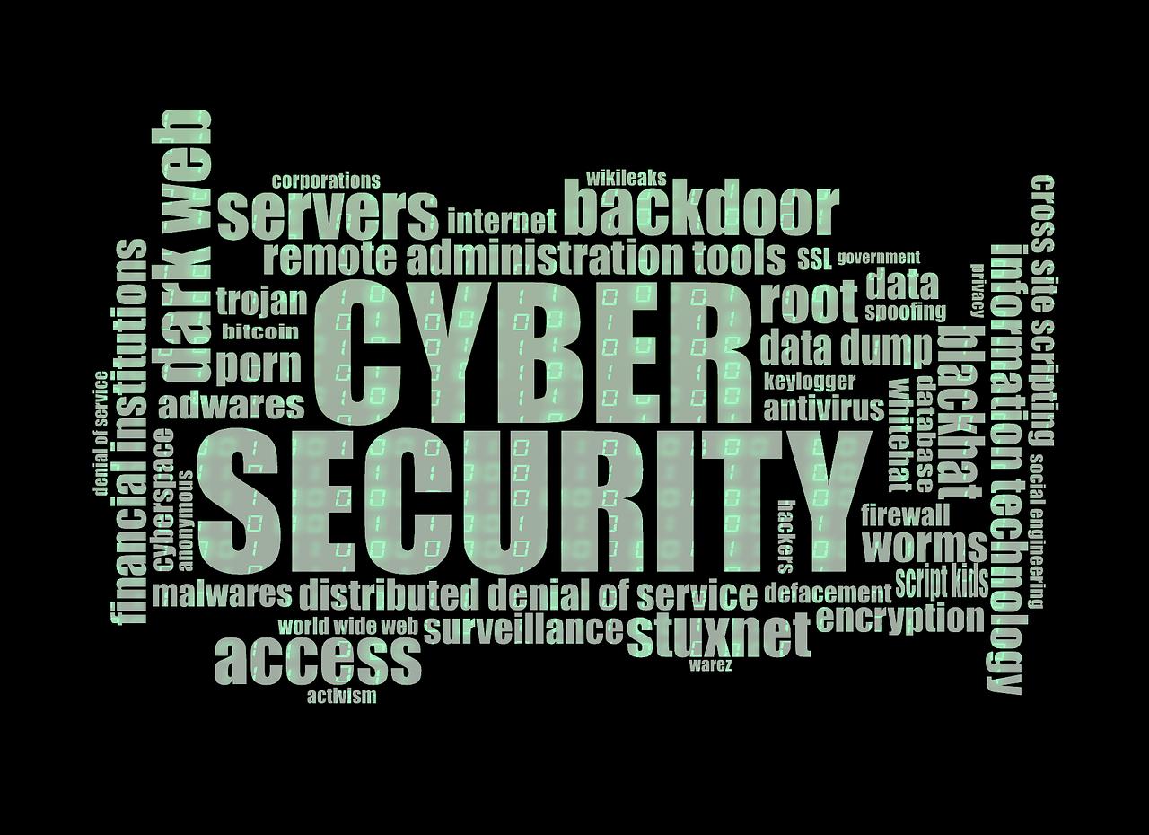 Rapporto Clusit, così la pandemia cambia il rischio cyber