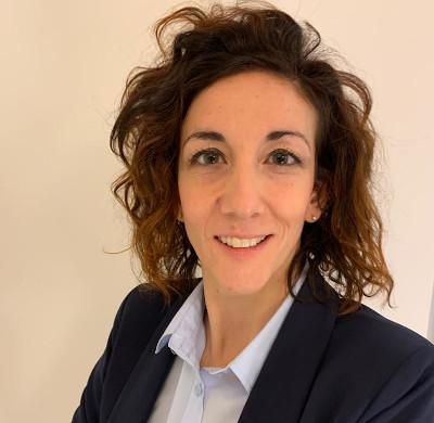 Elena Pavesi nuovo AD di Gigaset Communications Italia