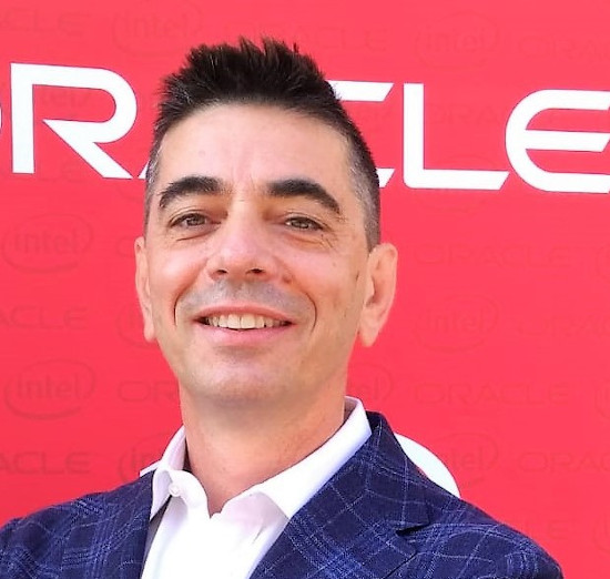 Così Oracle punta (anche) alle medie imprese in Italia