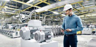 IBM lancia SmartBuy per la digitalizzazione del procurement di ABB
