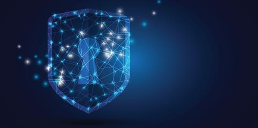 Sicurezza: un attacco DNS può causare un danno di circa 1M di dollari