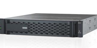 Lenovo Data Center Group presenta nuove soluzioni di data management