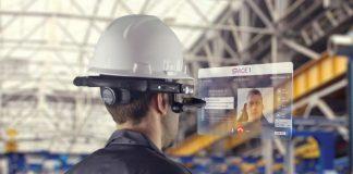 Prysmian Group sceglie il Gruppo Engineering e RealWear per trasformare il modo di lavorare sul campo