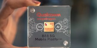 Tutte le novità di Qualcomm Snapdragon 888