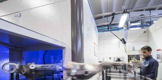 Fonderie Mazzucconi sceglie Nutanix per un business non-stop
