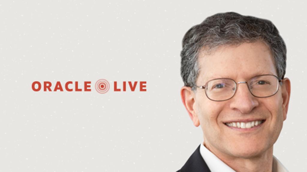 Oracle oltre la crisi: arrivano il nuovo DB 21c e APEX