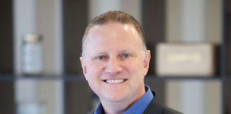 Weber acquisisce June per scalare il mondo dell'IoT