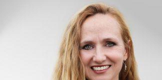 Vertiv nomina Erin Dowd nuovo Chief HR Officer