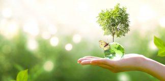 Il sistema di gestione ambientale di Konica Minolta ottiene la certificazione ISO 14001:2015
