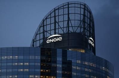 Oracle aiuta ENGIE a gestire i suoi 170.000 dipendenti