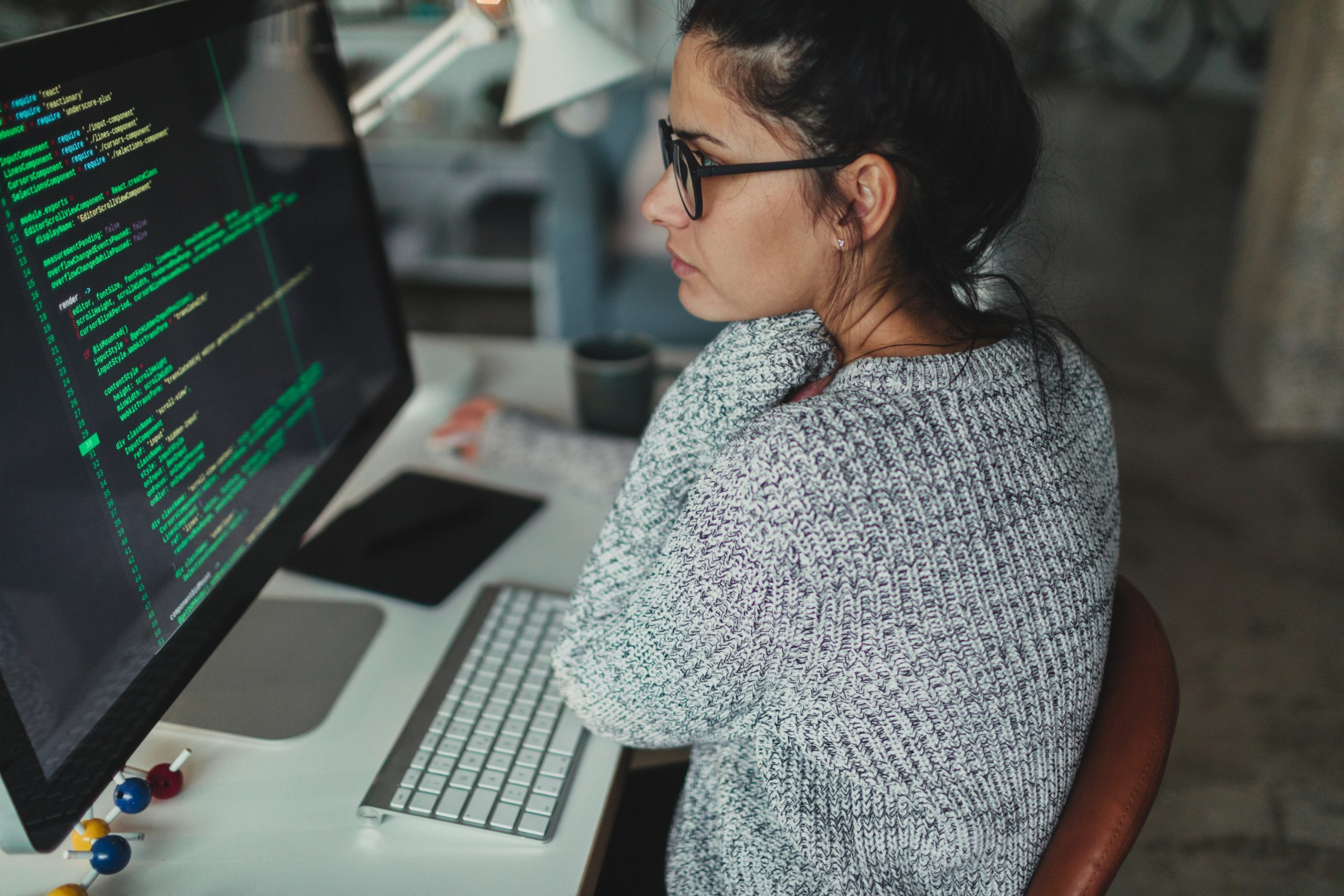 Kaspersky Password Manager, problemi per le chiavi create prima del 2019
