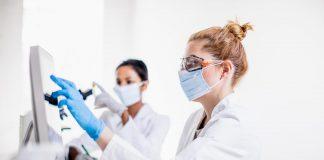 Minsait pubblica il Libro Bianco sull'Interoperabilità nella Sanità