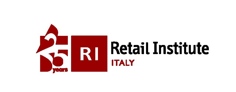 BenQ aderisce a Retail Institute Italy