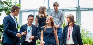 Nestlé: premiati i progetti finalisti del Lean Startup Program
