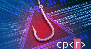 Sicurezza: attenzione alle email da Microsoft e DHL