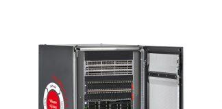 Fujitsu arricchisce il portafoglio PRIMEFLEX su VMware