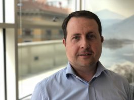 Nel mondo SAP l'innovazione ha un nome: open source