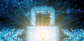 Crittografia, perché è fondamentale per la protezione dei dati