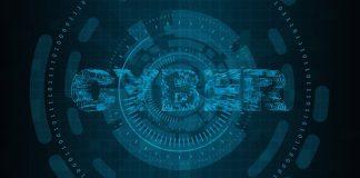 Zscaler rivela quanto siano realmente esposte al rischio informatico le reti aziendali
