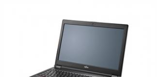 Fujitsu presenta la nuova workstation CELSIUS H7510
