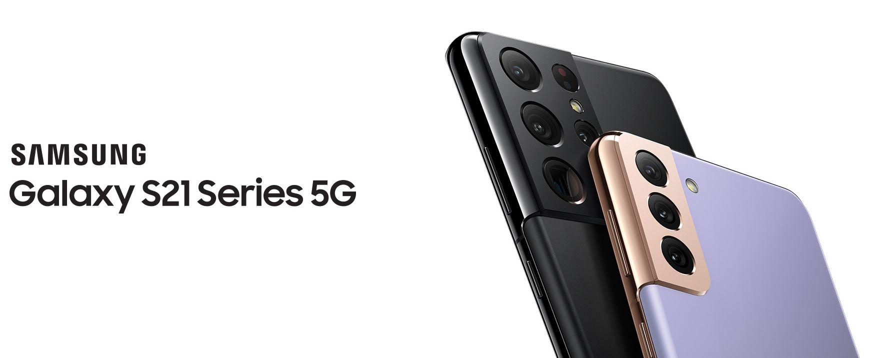 Samsung Galaxy S21 ha una data e un prezzo di vendita
