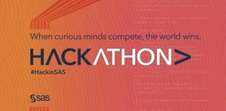SAS: un hackathon per risolvere sfide di business e sociali