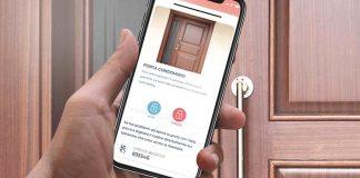 Zucchetti amplia l'offerta per l'hospitality con Keesy, lo strumento per il self check-in automatizzato