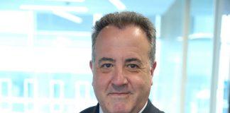 Minsait acquista il 70% dell'italiana SmartPaper