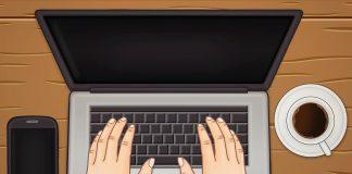 Smartworking, in arrivo una nuova ondata di attacchi