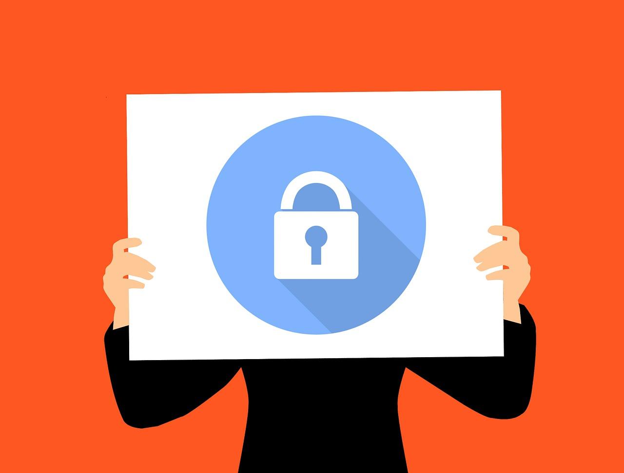 Privacy condizione essenziale per le aziende nel recupero post-pandemia