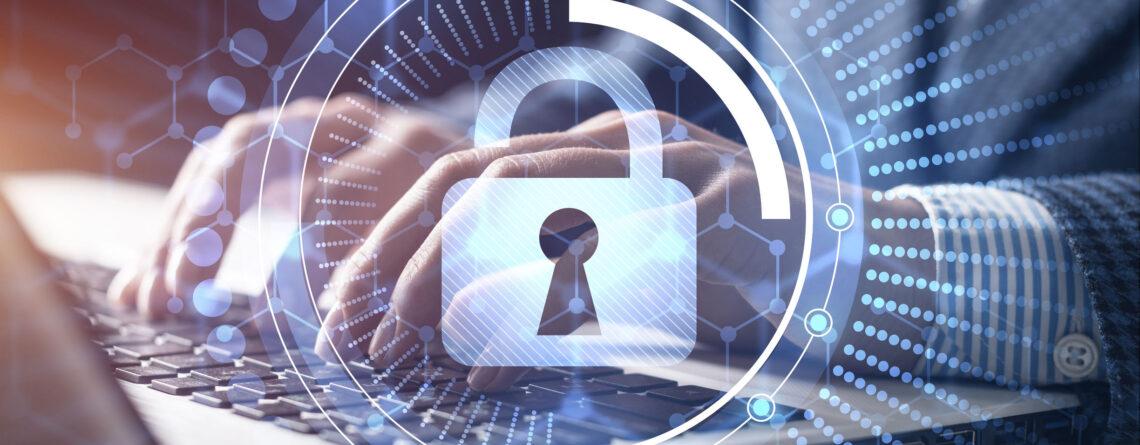 E se l'antivirus veicolasse gli attacchi informatici?