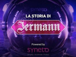 Syneto rinnova l'infrastruttura IT dell'azienda vinicola Jermann