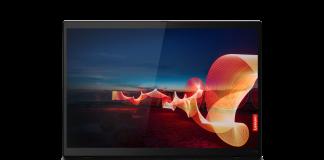 Lenovo annuncia la disponibilità in Italia del nuovo ThinkPad X1 Nano