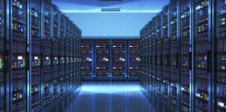 I data center a prova di pandemia danno speranza per il futuro