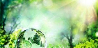 Epson presenta il nuovo report sulla sostenibilità