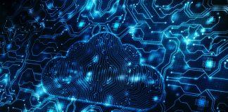 Denodo Standard, la nuova soluzione di Data Integration sul Cloud