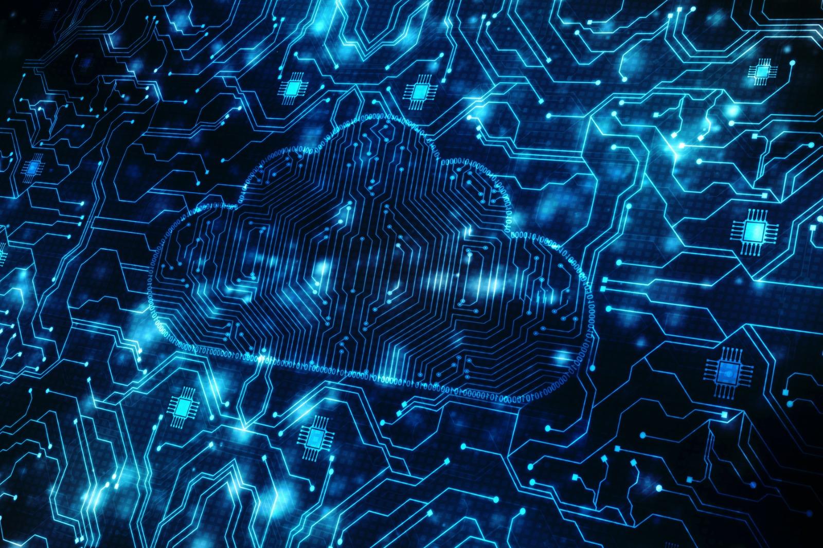 Minsait accelera la creazione di soluzioni aziendali in cloud con la piattaforma di automazione low-code di Appian