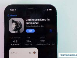 Clubhouse arriva su Android negli Stati Uniti