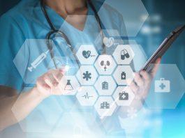 I benefici della digital transformation nella sanità