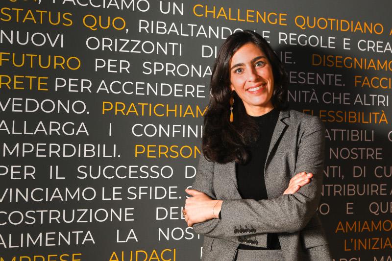 Nuova nomina in Gruppo Econocom Italia