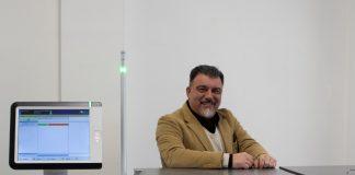 Digigraph sceglie Canon per innovare i propri servizi di stampa