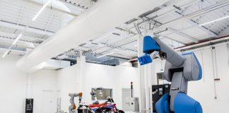 Italtel collabora con la Fabbrica Digitale di MADE dedicata alle PMI