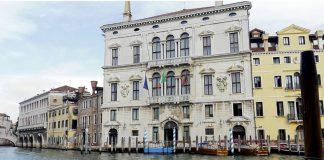 Regione del Veneto: l'iperconvergenza fa bene all'Agenda Digitale