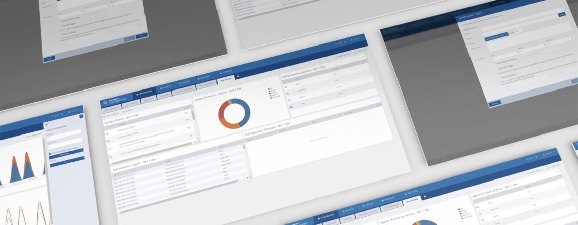 Stormshield e LogPoint insieme per una maggiore visibilità degli eventi di rete
