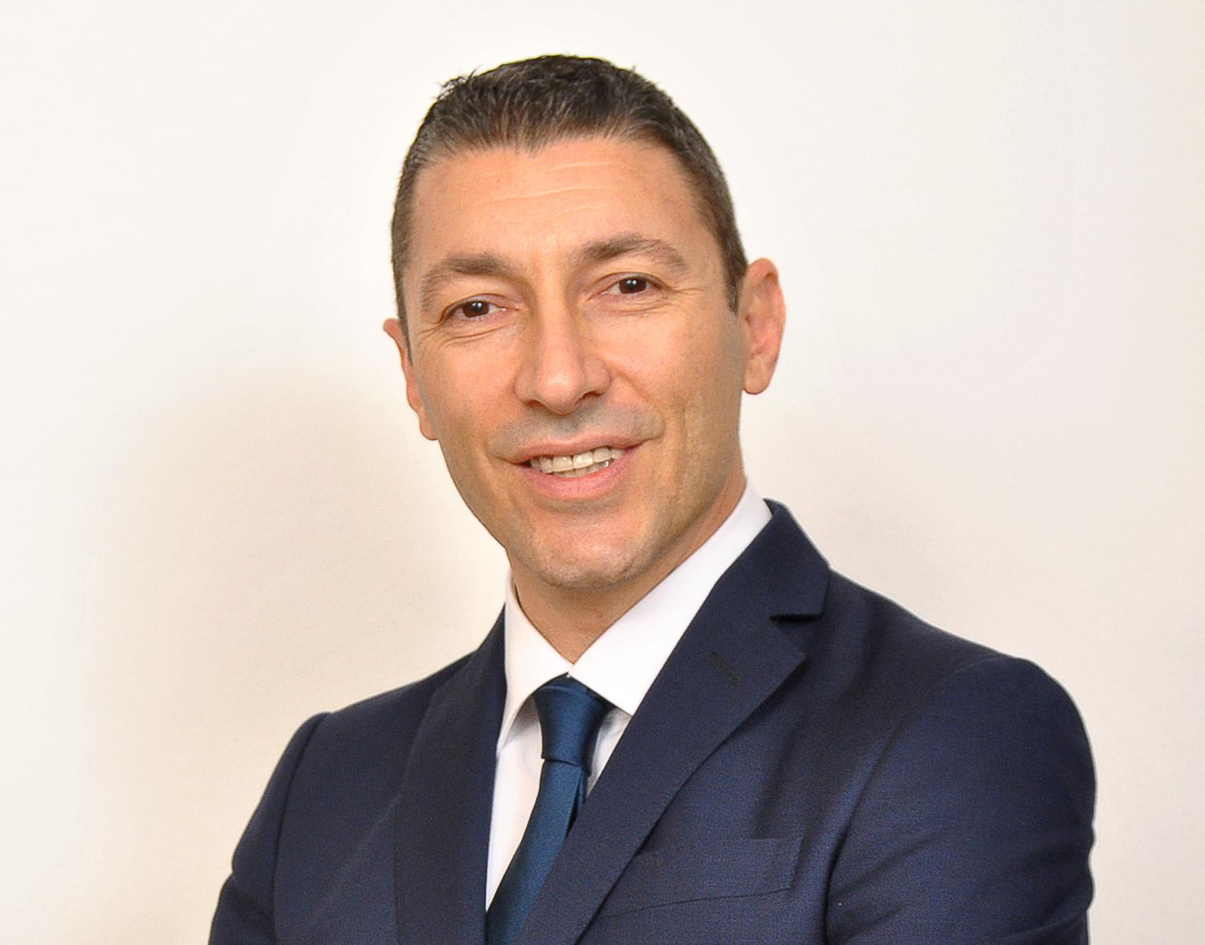 Unieuro, Alberto Soresina nuovo responsabile Cyber Security