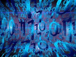 Qlik sblocca i dati SAP per l'analisi cloud in partnership con Snowflake