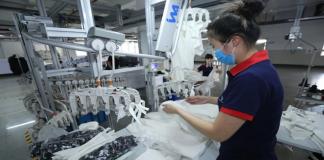 Yunfu sceglie Centric PLM per promuovere lo sviluppo a livello globale