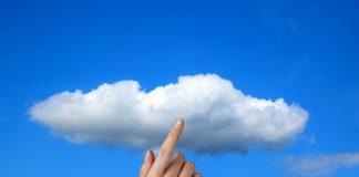 Hitachi Vantara affronta il paradosso dei costi del cloud con Cloud FinOps Services