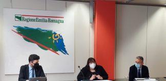 "In Emilia-Romagna nasce la ""Data Valley bene comune"""