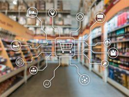 Come innovare il retail per intercettare la ripresa